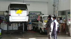 miyamae.7